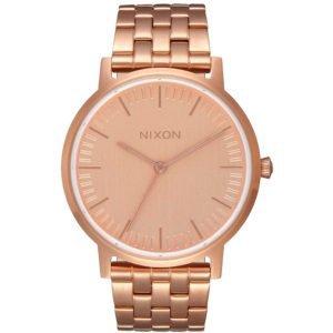 Часы Nixon A1198-897-00