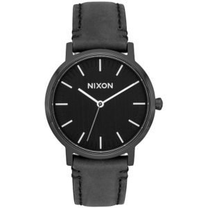 Часы Nixon A1199-2345-00