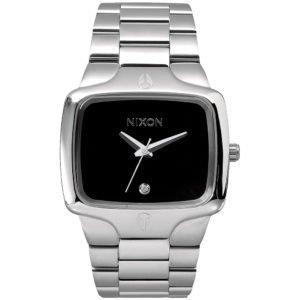 Часы Nixon A140-000-00