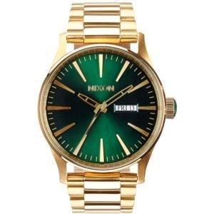 Часы Nixon A356-1919-00