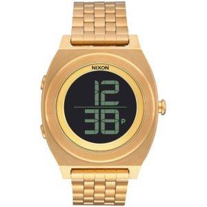 Часы Nixon A948-502-00