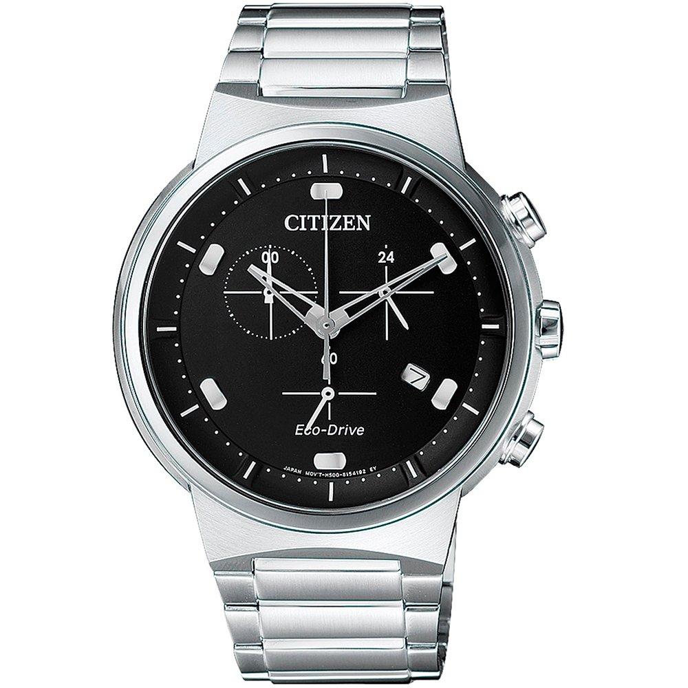 Часы Citizen AT2400-81E