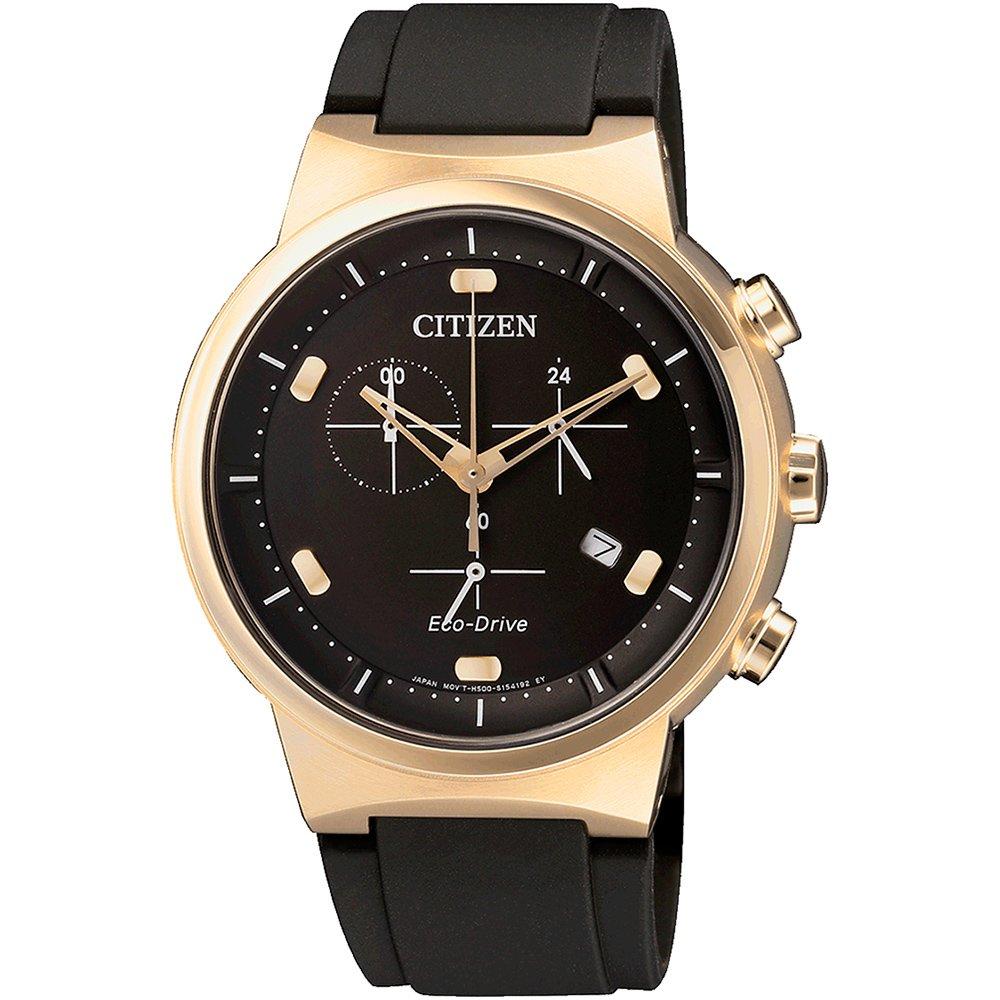 Часы Citizen AT2403-15E