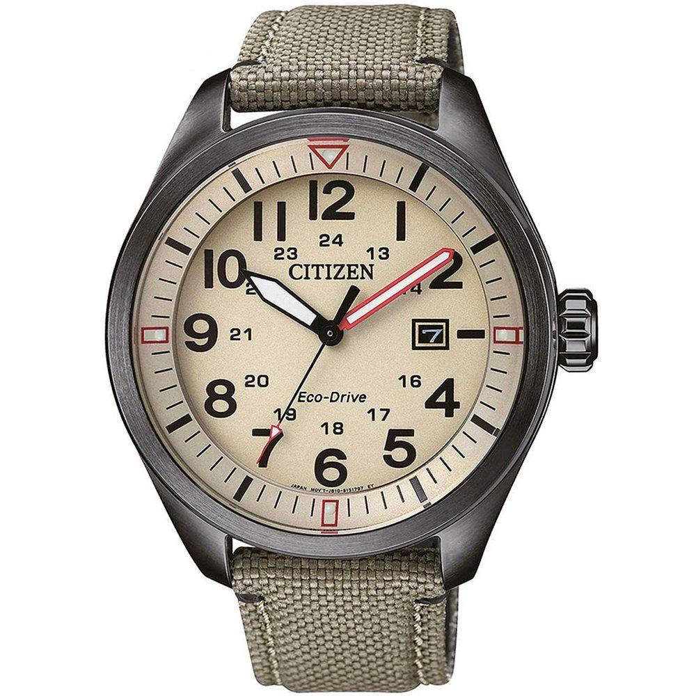 Часы Citizen AW5005-12X