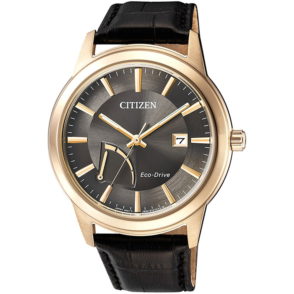 Часы Citizen AW7013-05H