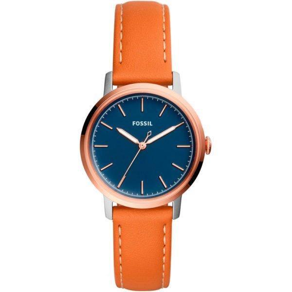 Женские наручные часы FOSSIL Neely ES4255 - Фото № 4