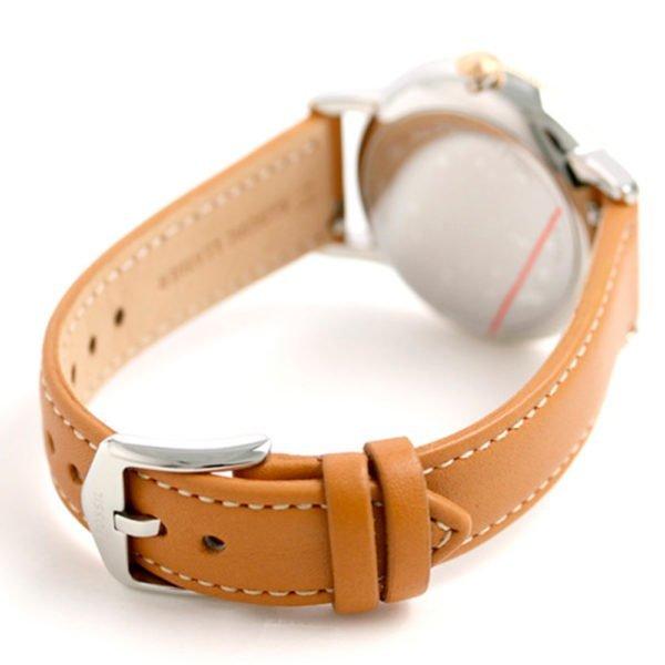 Женские наручные часы FOSSIL Neely ES4255 - Фото № 6
