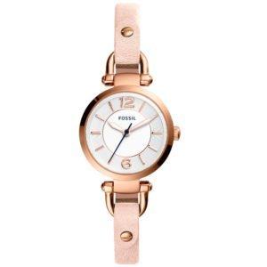 Часы Fossil ES4340