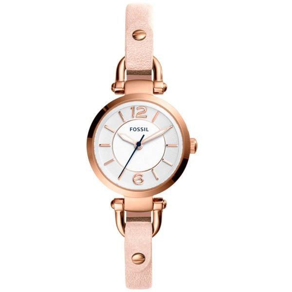 Женские наручные часы FOSSIL Georgia ES4340