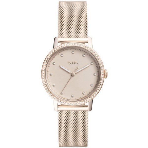 Женские наручные часы FOSSIL Neely ES4364