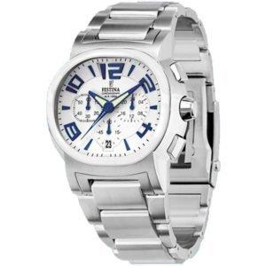 Часы Festina F16122-1