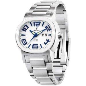Часы Festina F16123-1