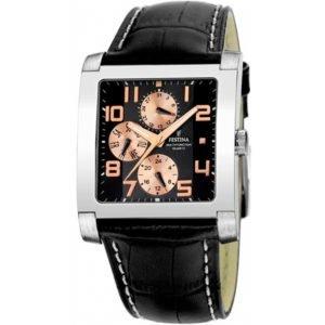 Часы Festina F16235-D