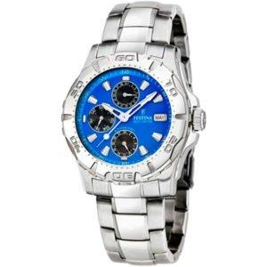 Часы Festina F16242-4