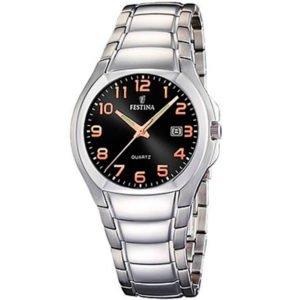 Часы Festina F16262-A