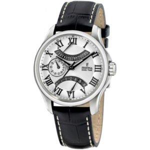 Часы Festina F16275-5