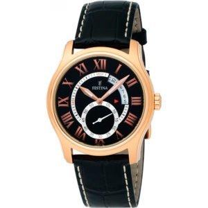 Часы Festina F16277-3