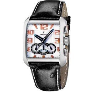 Часы Festina F16294-1