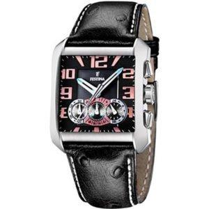 Часы Festina F16294-3