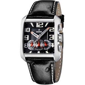 Часы Festina F16294-6
