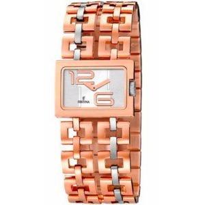 Часы Festina F16321-1