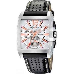Часы Festina F16363-1