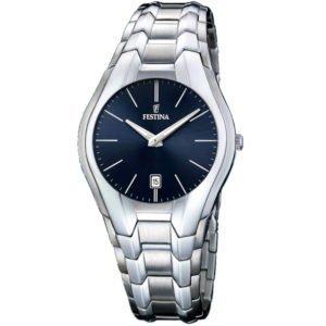 Часы Festina F16370-7