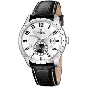 Часы Festina F16486-1
