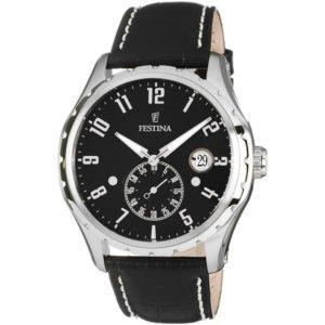 Часы Festina F16486-4