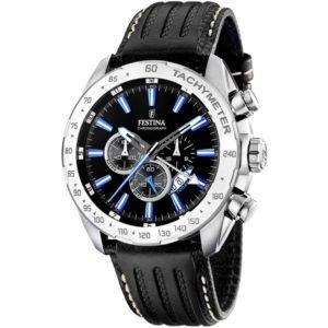 Часы Festina F16489-3