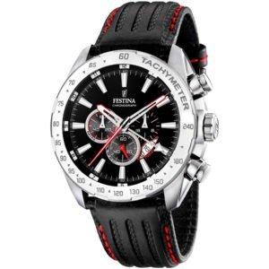 Часы Festina F16489-5