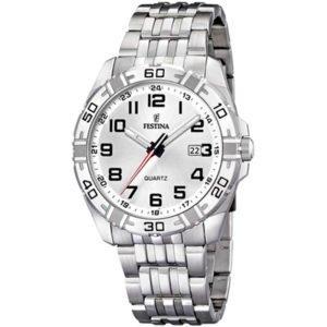 Часы Festina F16495-1