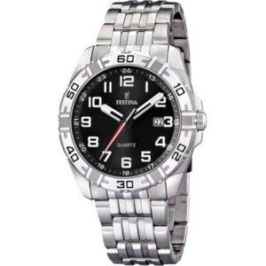 Часы Festina F16495-2