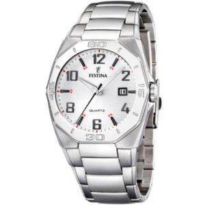 Часы Festina F16504-2