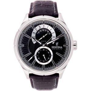 Часы Festina F16573-3