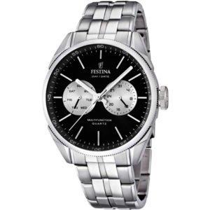Часы Festina F16630-7