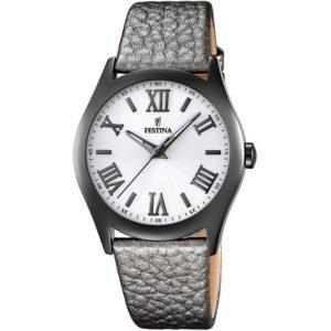 Часы Festina F16649-8