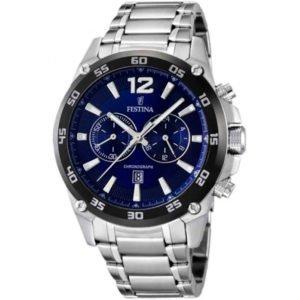 Часы Festina F16680-2