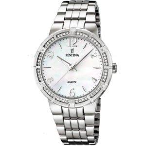 Часы Festina F16703-1
