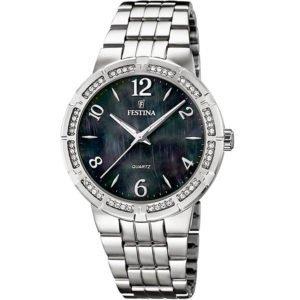 Часы Festina F16703-2