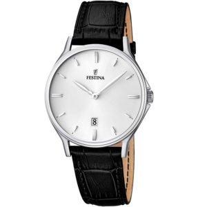 Часы Festina F16745-2