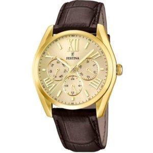 Часы Festina F16753-2