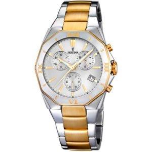 Часы Festina F16758-1