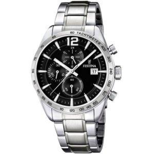 Часы Festina F16759-4