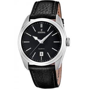 Часы Festina F16777-4