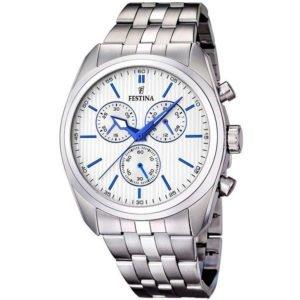 Часы Festina F16778-2