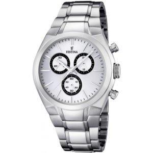 Часы Festina F16782-2