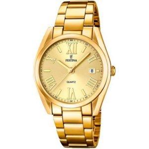 Часы Festina F16792-2