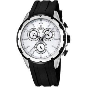 Часы Festina F16838-1