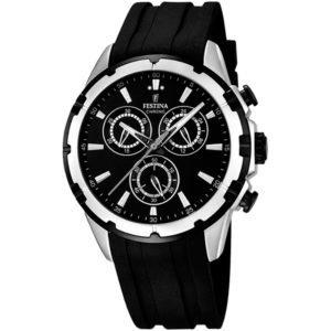Часы Festina F16838-2